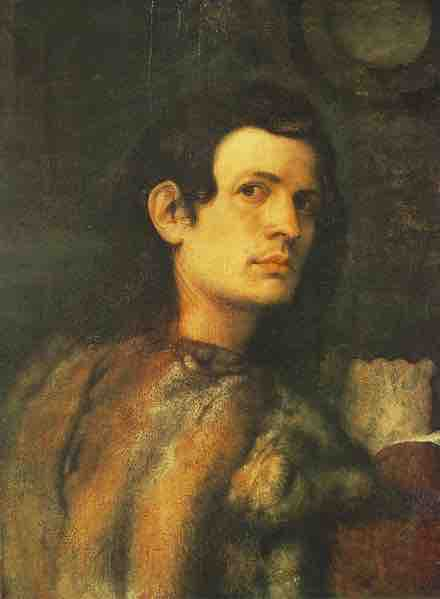 440px-Giorgione,_Portrait_of_a_Young_Man_2