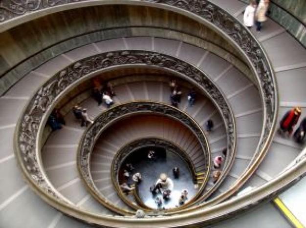 1-scala-a-spirale_2259523